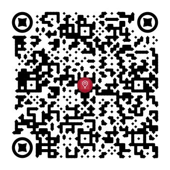 QR Code PArking Zakopane